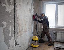 Услуги электрика в Хабаровске
